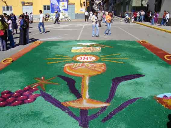 Cajamarca Primer Centenario De La Diocesis De Cajamarca Concurso