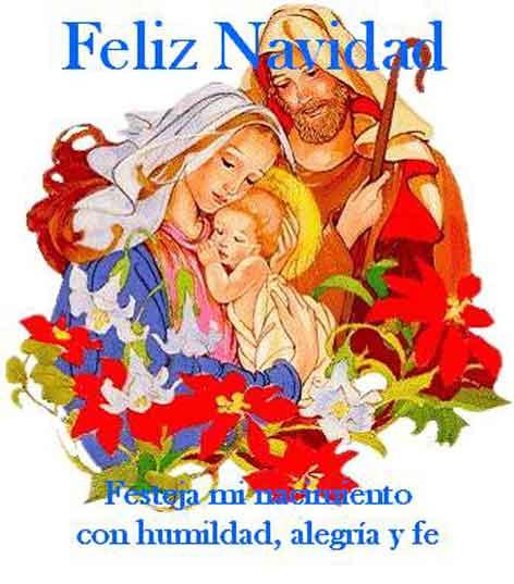 Inicio Feliz Navidad.Mensajes Y Saludos Navidenos 2011 Saludos Navidenos