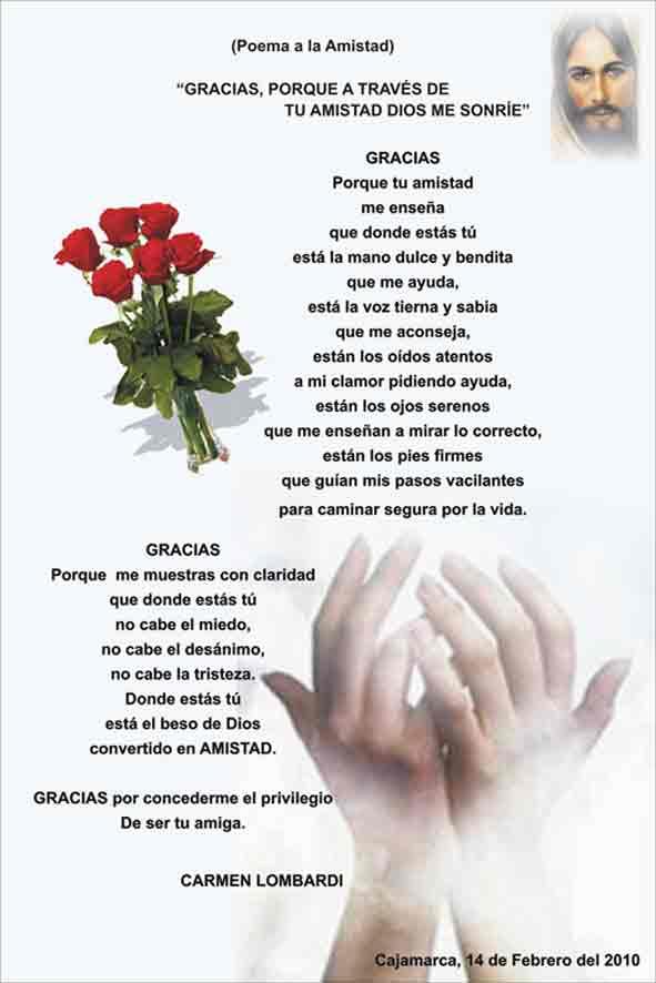 Poemas de gracias related keywords amp suggestions poemas de gracias