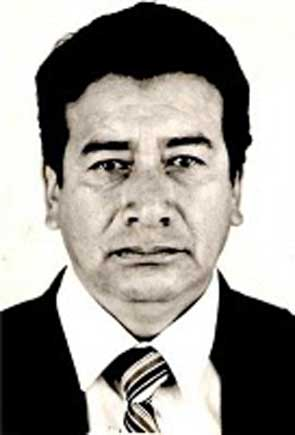 Raul martin torres bilder news infos aus dem web - Raul torres arquitecto ...